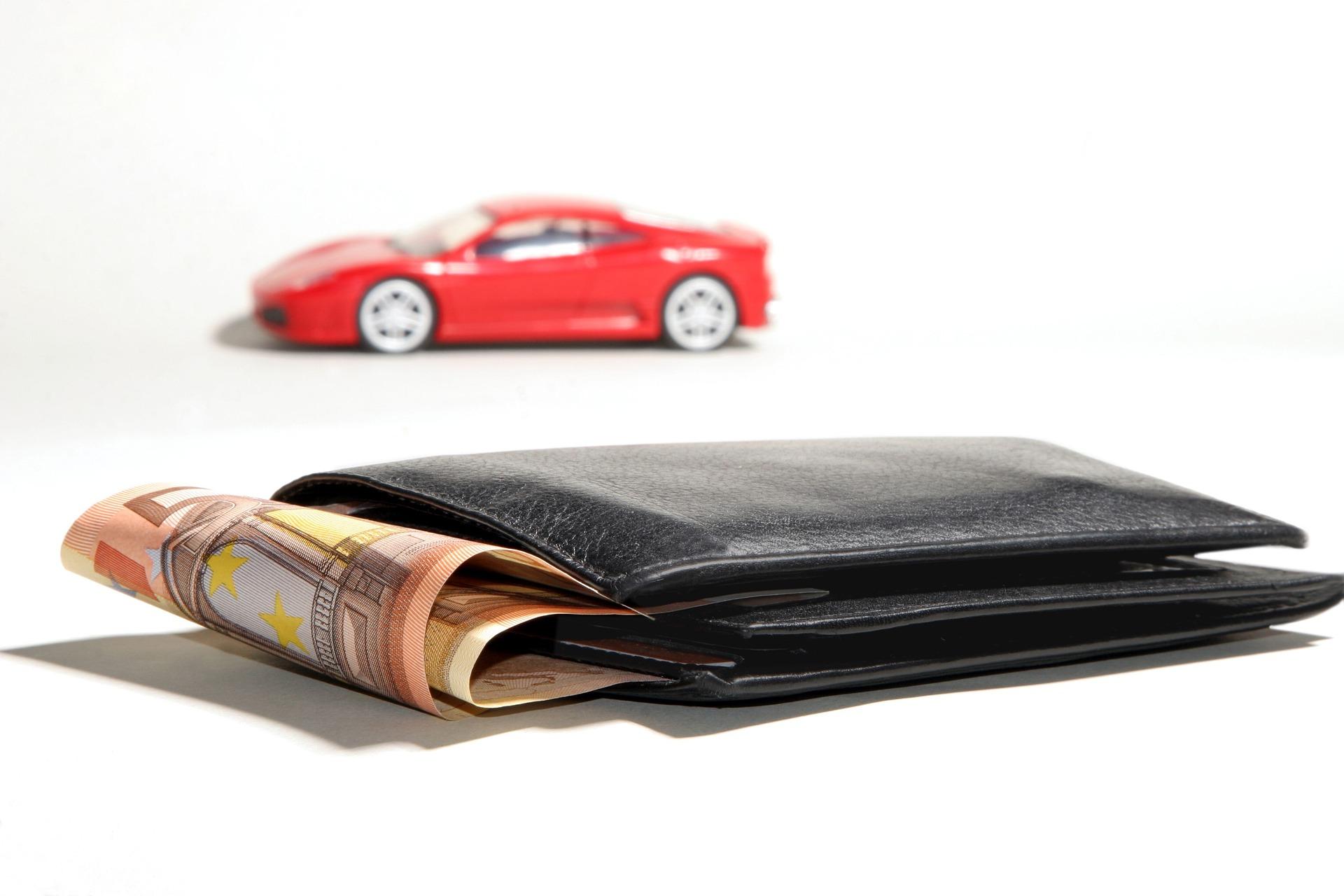 Milyen esetekben lehet előnyös a gépkocsi bérlés